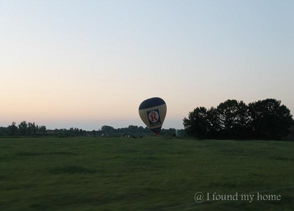 ballonvaart 2 041