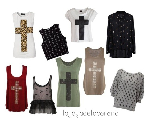 cruces4