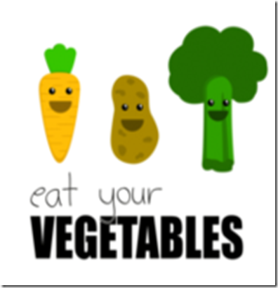 eat-your-vegetables_design