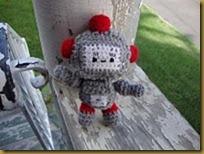 crochet complete 044