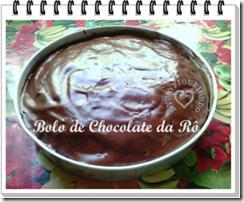 BOLO DE CHOCOLATE DA RÔ-2