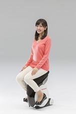 Honda-UNI-CUB_β-8