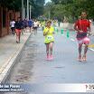 maratonflores2014-607.jpg