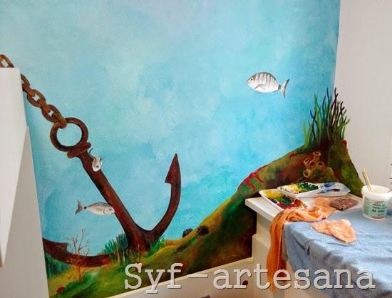 syf-artesana 1