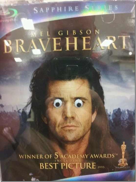 googly-eyes-funny-16