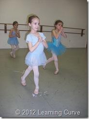 Lindsey Ballet 030