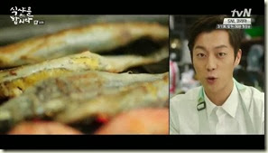Let's.Eat.E14.mp4_001161894
