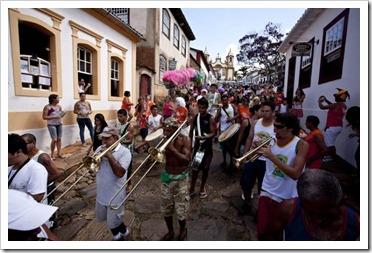carnaval-tirandentes-mg
