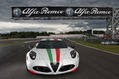 Alfa-Romeo-4C-1