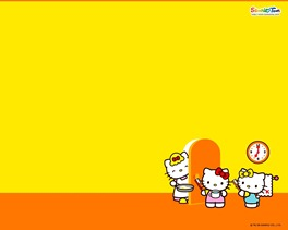 hello-kitty-39