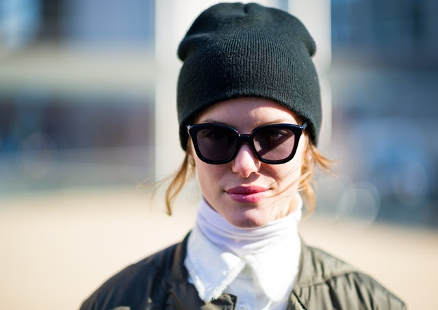 Frederikke-Raun-Mercedes-Benz-New-York-Fashion-Week-Fall-Winter-2012-2013-New-York-City-Street-Style-