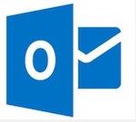 Mac IMAPmail