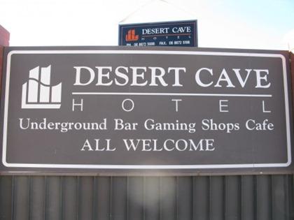 desertcave001