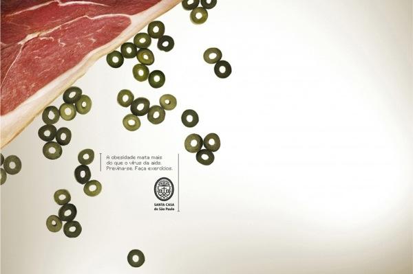 Publicidad obesidad2