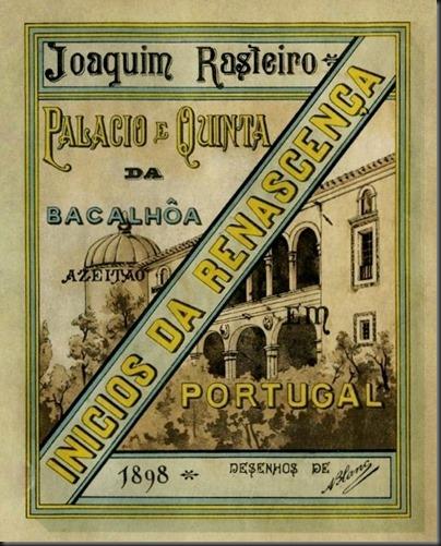 Quinta da Bacalhôa.19