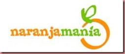 LOGO naranjamania