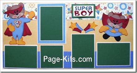 super boy-500