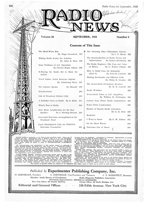 Radio_News_Sep_1928_pg194