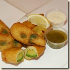 fried-avocado-