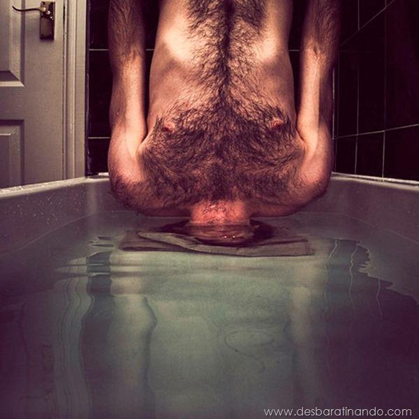 upside-down-self-portraits-stephen-caulton-morris-desbaratinando (7)