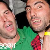2011-10-01-moscou-nova-temporada-35
