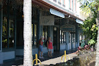 Ohau-Honolulu-Hawaii2011-Achim-10110919-DSC02893.JPG