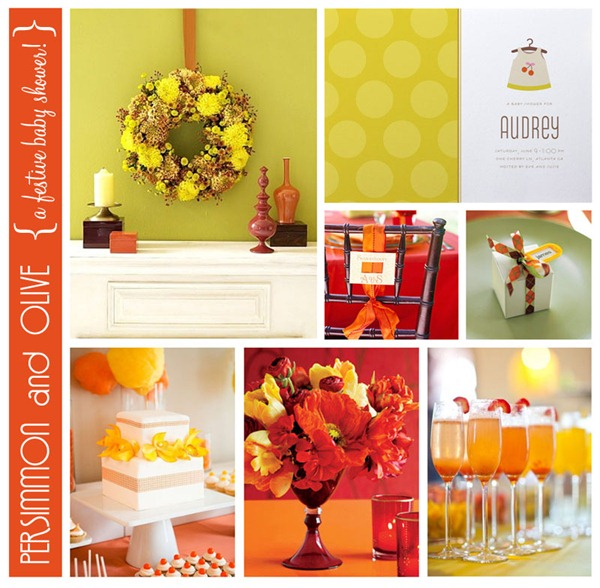 Persimmon-Baby-Shower-small