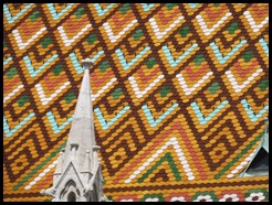 Buda Roof St matthew_edited-1