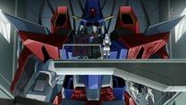 [sage]_Mobile_Suit_Gundam_AGE_-_37_[720p][10bit][3A51C6FD] .mkv_snapshot_04.48_[2012.06.25_13.32.37]