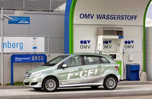 Mercedes-B-Class-F-Cell-09.jpg