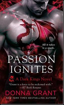 passion-ignites