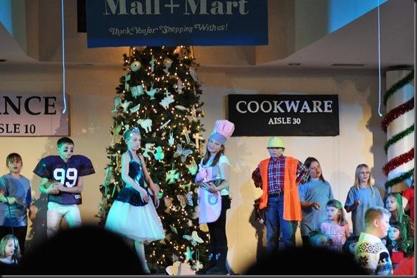 12-03-11 Christmas play 14