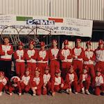 1991_SQUADRE2_JPG.jpg
