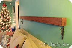 Cedar ledge 011