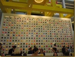 2011-7-29 mall of america MN (15) (800x600)