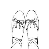 toe-ballet-shoes-5uf_tw4.jpg