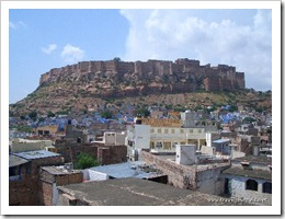 86091-jodhpur-fort-jaisalmer-india
