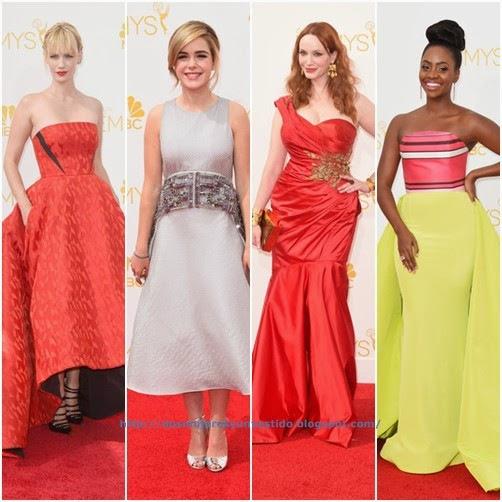 Emmy2014-Mad-Men