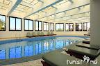 Фото 11 Sonesta Pharaon Beach Resort ex. Melia Pharaon Hotel