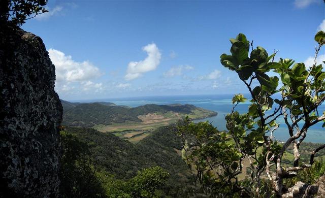 Panorama 13
