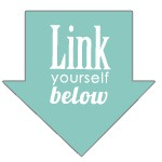 linkYourselfBelow