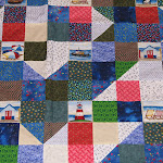 Our Quilt 3.JPG