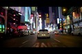 The commercial showcases the new 2013 Chrysler 300 Motown Edition and features legendary Motown founder and Detroit native Berry Gordy, taking you through his journey from humble beginnings in Detroit to the bright lights of New York's Times Square and home of the new Broadway Musical, MOTOWN: The Musical.