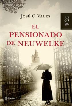 el-pensionado-de-neuwelke_9788408035374