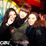 2014-12-24-jumping-party-nadal-moscou-16.jpg