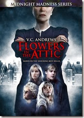 flowers-in-the-attic-dvd-cover-23