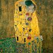 450px-Gustav_Klimt_016.jpg