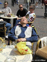 2002-05-13 12.29.56 Trier.jpg