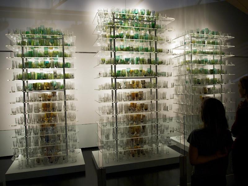 Glass Museum3.jpg