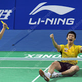 China Open 2011 - Best Of - 111124-1748-rsch8110.jpg